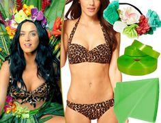 Halloween 2013: Katy Perry Costume Ideas | MTV Style