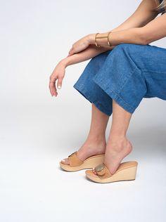 Dr. Scholl's Enya Sandal