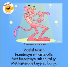 .... Best Quotes, Funny Quotes, Afrikaanse Quotes, Soft Feet, Happy Thoughts, Laugh Out Loud, I Laughed, Laughter, Jokes