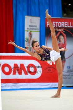 Melissa Girelli ITA Italy Team, Gymnastics Photography, Rhythmic Gymnastics, Body, Sumo, Wrestling, Album, Sports, Life