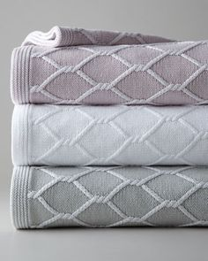 """SFERRA """"Sonno"""" Bed Linens - Horchow"""