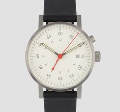 i need this watch