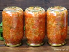 Salsa, Food And Drink, Menu, Jar, Cooking, Recipes, Per Diem, Food, Menu Board Design