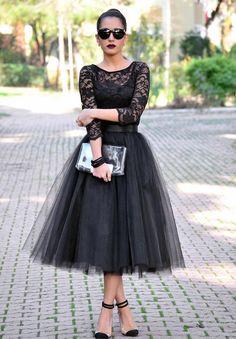 фатиновая юбка фото: 21 тыс изображений найдено в Яндекс.Картинках