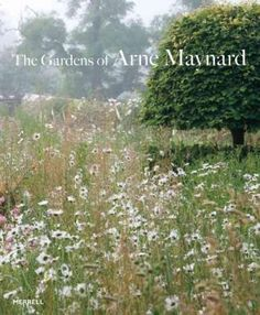 This is the first book on the work of one of todays most celebrated and sought-after garden designers. Arne Maynard is known for his award-winning gardens at the Royal Horticultural Societys Chelsea F