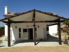 Photo of Southern California Patios - Corona, CA, United States ...