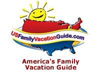Fun Family Vacations!