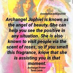 Angel Guidance, Spiritual Guidance, Light Qoutes, Archangel Jophiel, Seven Archangels, Archangel Prayers, Your Guardian Angel, Ascended Masters, Prayers For Healing