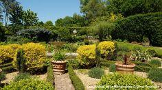 Jardins de la Mansonière - St Céneri le Gérei  #orne #normandie #normandy #ornepurenormandie #france #61 #jardin #garden #flowers #plantes #fleurs #nature #oxygène #gogreen