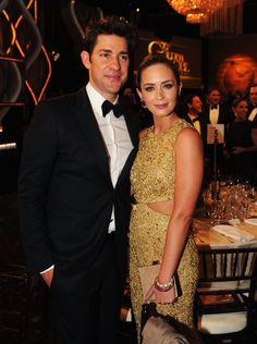 Kendall Jenner Is Buying Emily Blunt and John Krasinski's Ridiculously Sexy Hollywood Home http://www.popsugar.com/home/Emily-Blunt-John-Krasinski-List-Hollywood-Hills-Home-39804325?utm_campaign=share&utm_medium=d&utm_source=casasugar via @POPSUGARHome