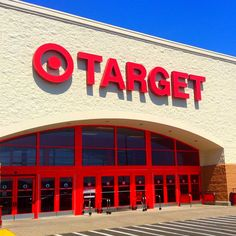 25 Amazing Ways to Save More at Target: Ah, Target: retail store or enormous black hole that sucks you in and spends all your time and money?