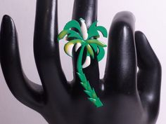 Ring by 50CentRings on Etsy