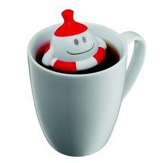 Tea infuser :: WMF