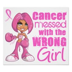 31 Best Cancer Pink Ribbon images  df9802263be6