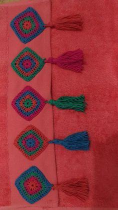 Begenmenize çok sevindim watsap iletisim 0535 364 0353 Crochet Towel, Crochet Fabric, Crochet Doilies, Crochet Patterns, Viking Tattoo Design, Viking Tattoos, Ramadan Decorations, Sunflower Tattoo Design, Trending Haircuts