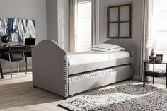 Nassau 5 piece daybed cover set by tommy bahama bedding pinterest