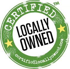 Shop Local Opportunities for Chambers and Non-Profits
