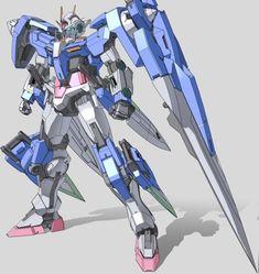 Cel_00_Seven_Sword_front.jpg (835×884)