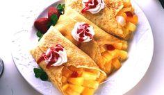 Fruit Crepes | Del Monte Philippines http://www.delmonte.ph/kitchenomics/recipe/fruit-crepes