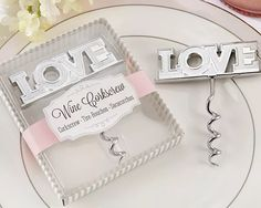 300 diferentes recuerdos para tu boda, despedida de soltera