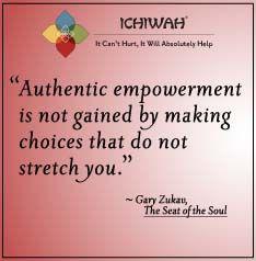 9 Best Gary Zukav Seat Of The Soul Quotes Images Gary Zukav Soul