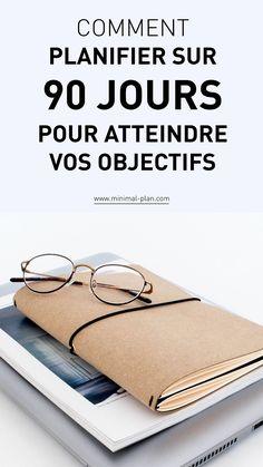 Journal Organization, Burn Out, Getting Organized, Bullet Journal, Money, How To Plan, Planning, Blog, Minimal