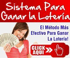 http://sistemaganarlaloterias.com/sistema-ganar-la-loteria-opiniones/