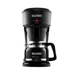 Bunn Speed Brew #45700 Coffee Maker
