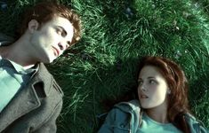 Will there be another Twilight movie as 'Midnight Sun' announced Twilight 2008, Twilight Cast, Twilight Book, Twilight Photos, Twilight Edward, Edward Bella, Midnight Sun Movie, Sun Movies, Twilight Saga