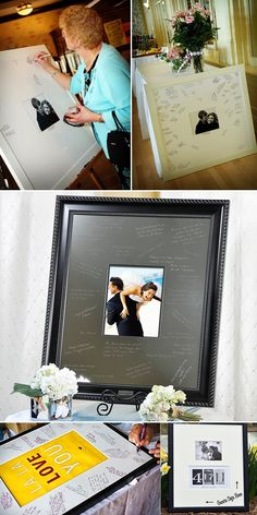 Свадебная книга пожеланий — варианты Backdrop Decorations, Wedding Decorations, Wedding Designs, Wedding Styles, Dream Wedding, Wedding Day, Summer Wedding Colors, Wedding Mood Board, Wedding Guest Book