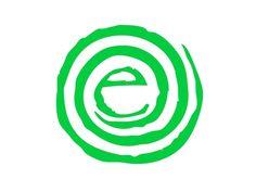 Epiphany Team Development | Local Business