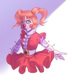 Freddy S, Miraculous, Baby Fnaf, Scott Cawthon, Funtime Foxy, Fnaf Sister Location, Circus Baby, Wattpad Stories, Chucky