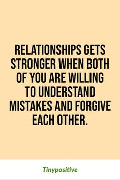 100 Relationship Quotes To Reignite Your Love – Happiness Life – tiny Positive – Amazing World True Quotes, Great Quotes, Quotes To Live By, Motivational Quotes, Inspirational Quotes, Good Relationship Quotes, Relationships, My Guy, Love And Marriage