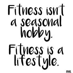 49 Best Funny Diet + Weight Loss Quotes + Cartoons images