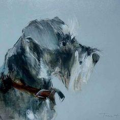 by Tom Homewood