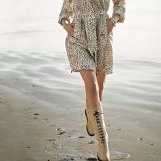 Loving http://on.shopspring.com/tp3w-2 on Spring. Ilse Jacobsen @Spring #LoveSpring