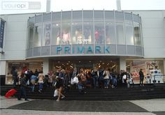 17/10 15:10 Primark is still much cheaper than webshops.