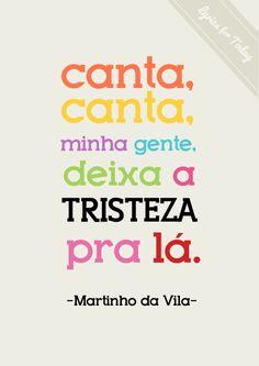 http://letras.mus.br/martinho-da-vila/287326/
