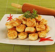 Pretzel Bites, Scones, Bread, Ethnic Recipes, Hungary, Food, Biscuits, Cookies, Crack Crackers