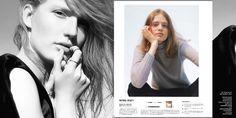 Jak poczuć się piękną? | Ciało Polaroid Film