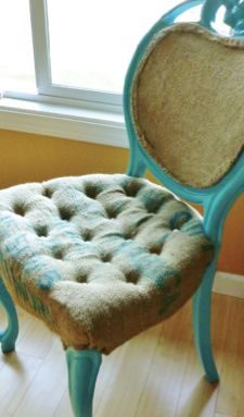 New Weekly Article - Restored or Revamped || Your Home and Lifestyle