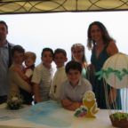 il menu settimanale e la lista della spesa 6 - Blog Family