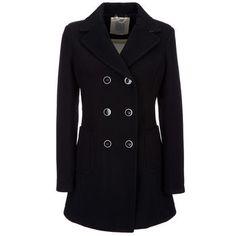 Amplia variedad de chaquetas de mujer en negro. Descubre la temporada en Geox.com. Compra ahora!
