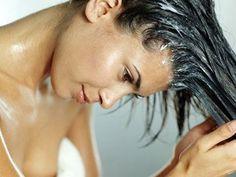 Dicas de cuidados básicos para ter cabelos bonitos e saudáveis -Portal Tudo Aqui