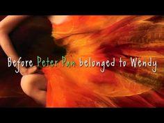 Book Trailer: Tiger Lily   by Jodi Lynn Anderson.
