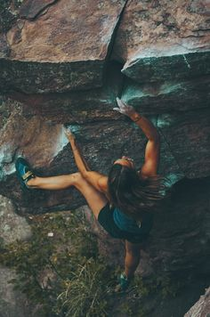 A climbing technique heavily relies on muscle. This means that you can achieve perfection through repetitions. Ways to improve your climbing technique. Yoga Fitness, Fitness Goals, Fitness Tips, Health Fitness, Fitness Motivation, Health Club, Fitness Workouts, Body Workouts, Fitness Memes
