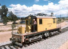 pacific electric locomotives - Google Search