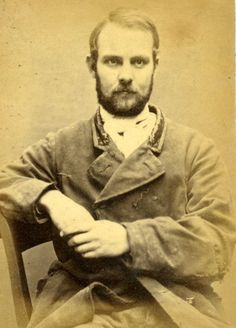 John Taylor was sentenced to 1 month at Newcastle City Gaol after stealing a trowel, but had to do another month after the first conviction.   Age (on discharge): 26 Height: 5.9¼ Hair: Dark Brown Eyes: Hazel Place of Birth: Newcastle Status: Married Occupation: Bricklayer