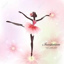 32 Imágenes Magníficas De Imagenes De Bailarinas De Ballet