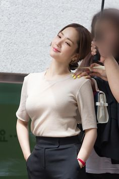 Korean Actresses, Korean Actors, Actors & Actresses, Beautiful Girl Image, Beautiful Asian Girls, Korean Beauty, Asian Beauty, Korean Drama Stars, Ideal Girl